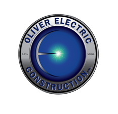 Oliver Electric