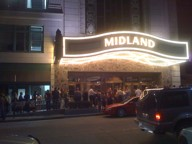 Midland_Theatre_tn
