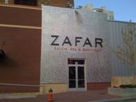 Zafar_Salon_tn